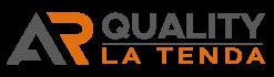 Logo-ar-quality